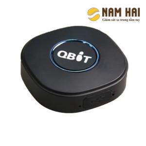 Định vị không dây siêu nhỏ Qbit GT360